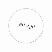 Urban Spaces 4 Rondă
