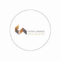 Central Address