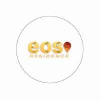 Eos Residence