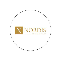 Nordis Residence - Privighetorilor