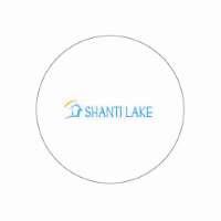 Shanti Lake 2