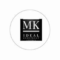 MK Residence Pipera