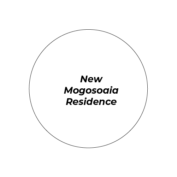 New Mogosoaia Residence