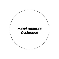 Matei Basarab Residence