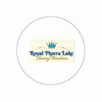 Royal Pipera Lake
