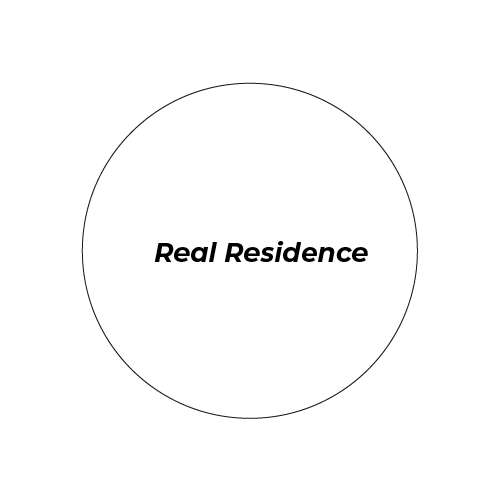 Real Residence