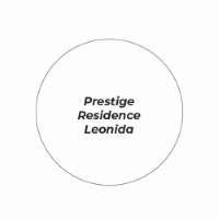 Prestige Residence - Leonida