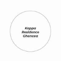 Kappa Residence Ghencea
