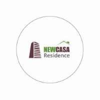 NewCasa Residence 3