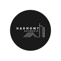 Harmony Residence Corbeanca