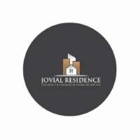 Jovial Residence 2