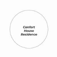 Confort House Residence
