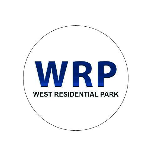 West Residential Park