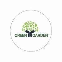 Green Garden Residence
