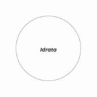 Idrata