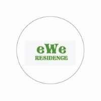 Ewe Residence