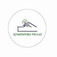 Atmosfera Villas