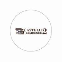Castelli2 Residence