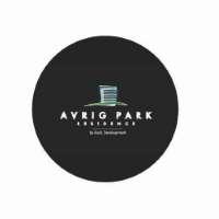 Avrig Park Residence