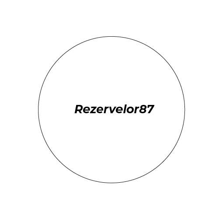 Rezervelor87