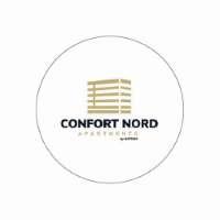 Confort Nord Apartments