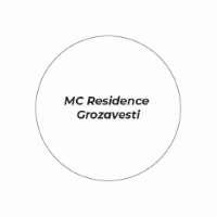 MC Residence Grozavesti