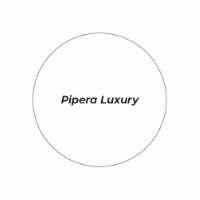 Pipera Luxury