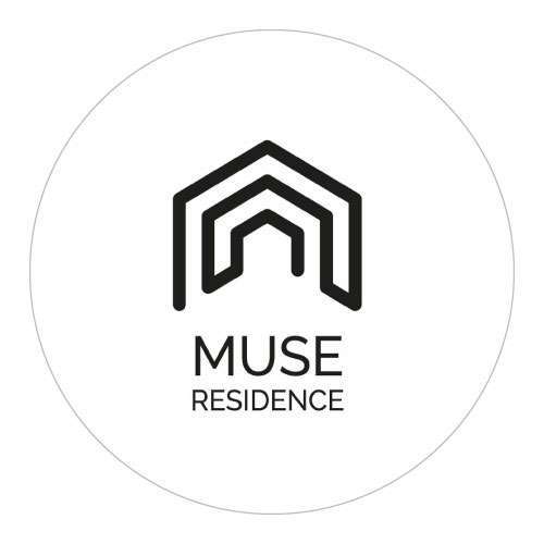 Muse Residence