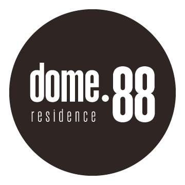Dome Residence