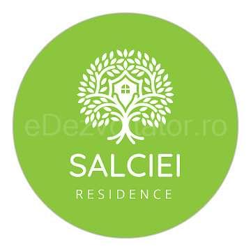 Salciei Residence