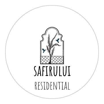 Safirului Residential
