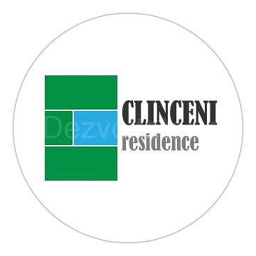 Clinceni Residence