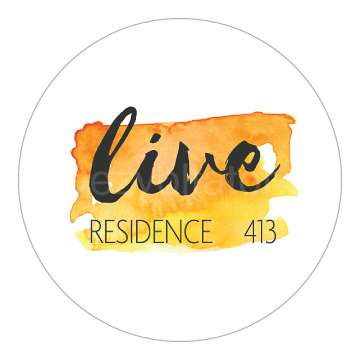 Live Residence