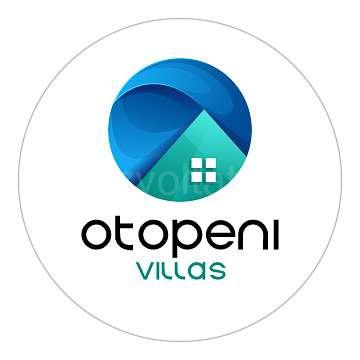 Otopeni Villas