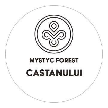 Mystyc Forest - Castanului