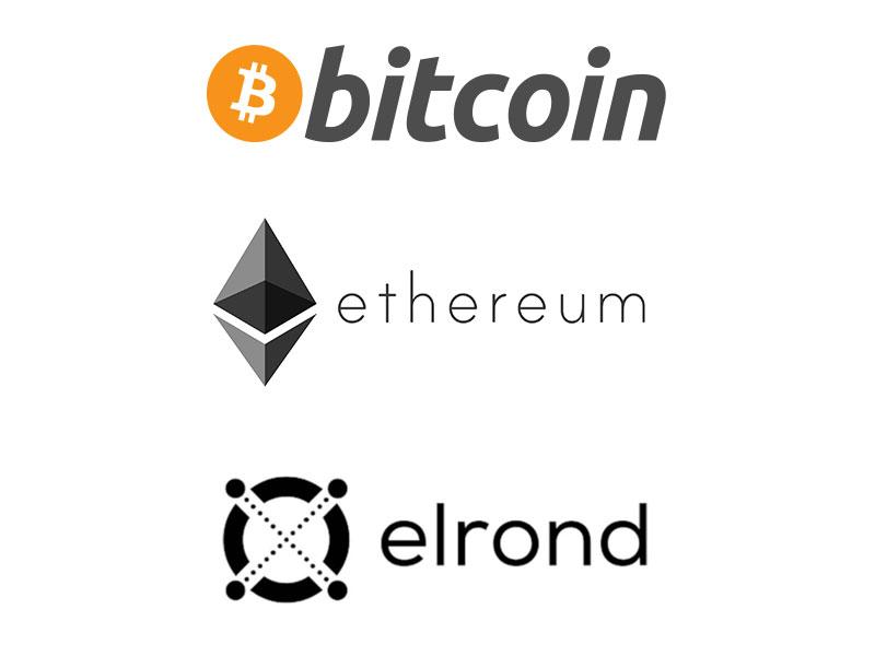 aplicație de investitie criptomonede