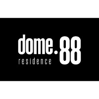Dome 88 Residence